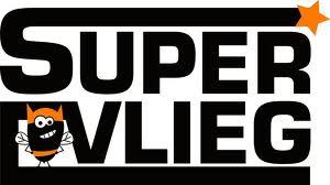 supervlieg