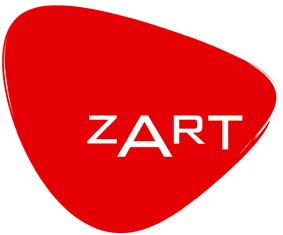 logo 1 zart