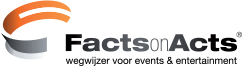 logo-facts-on-acts